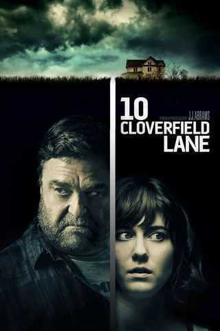 10 Cloverfield Lane Soundtrack
