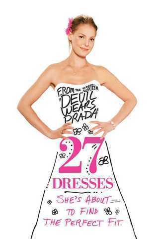 27 Dresses Soundtrack