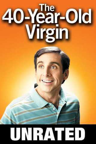 40 Year Old Virgin Soundtrack