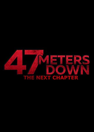 47 Meters Down: Uncaged Soundtrack
