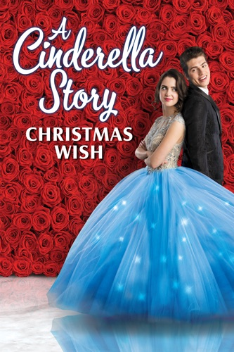 A Cinderella Story: Christmas Wish Soundtrack