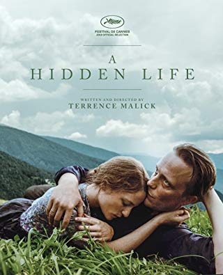 A Hidden Life Soundtrack