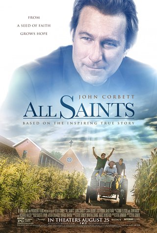 All Saints Soundtrack