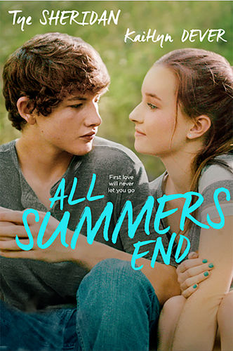 All Summers End Soundtrack