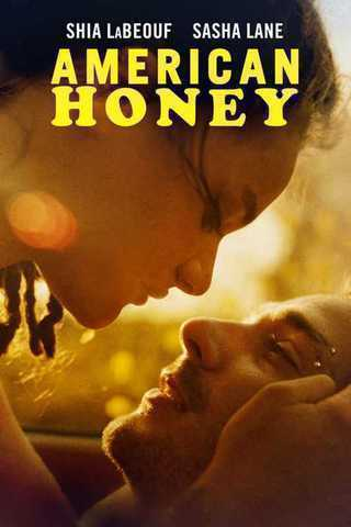 American Honey Soundtrack