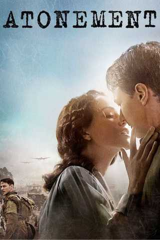 Atonement Soundtrack