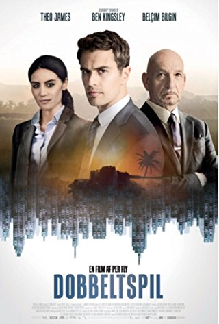 Backstabbing for Beginners Soundtrack