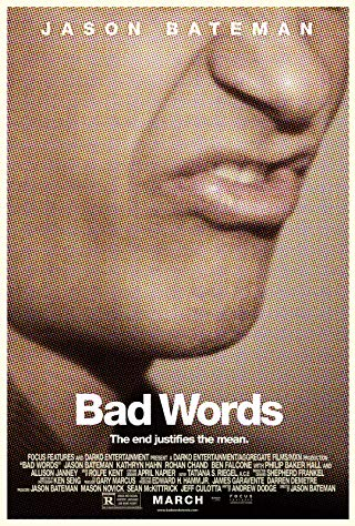 Bad Words Soundtrack
