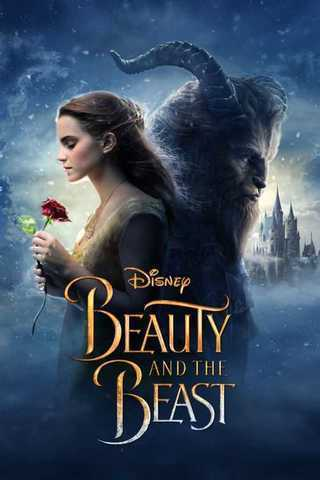 Beauty and the Beast (2017) Soundtrack