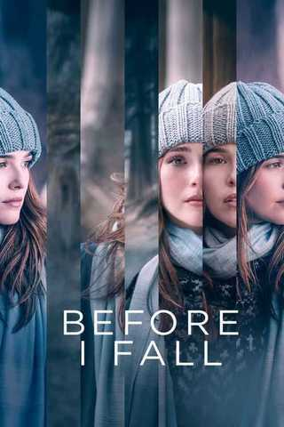 Before I Fall Soundtrack