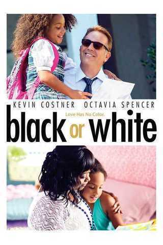 Black or White Soundtrack