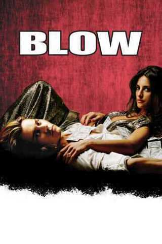 Blow Soundtrack