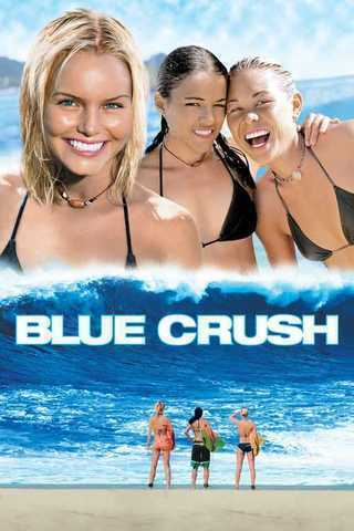 Blue Crush Soundtrack