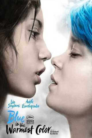 Blue Is The Warmest Color Soundtrack