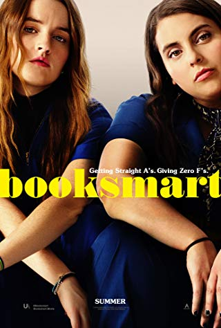 Booksmart Soundtrack