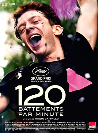 BPM (Beats Per Minute) Soundtrack