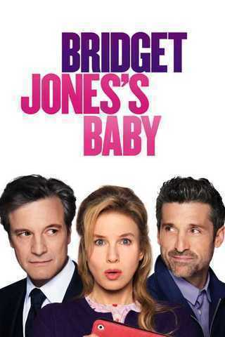 Bridget Jones's Baby Soundtrack
