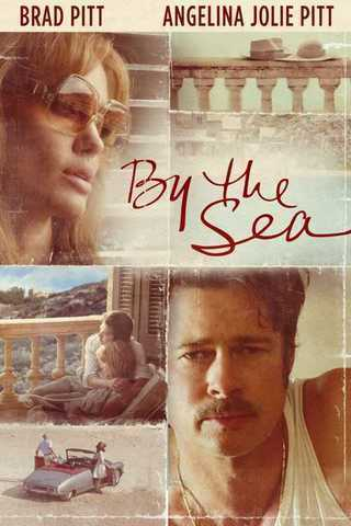 By the Sea Soundtrack