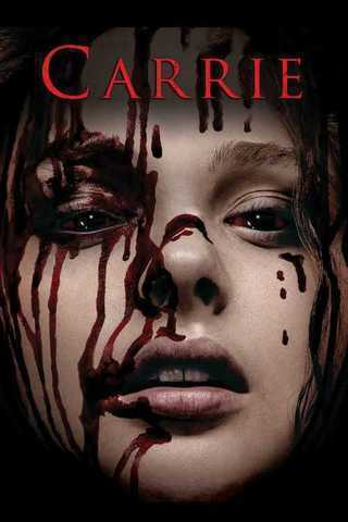 Carrie Soundtrack
