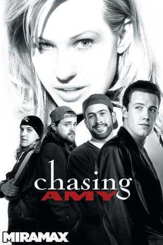 Chasing Amy Soundtrack