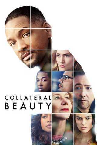 Collateral Beauty Soundtrack