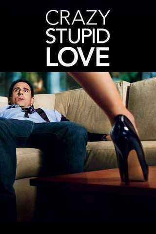 Crazy, Stupid, Love Soundtrack