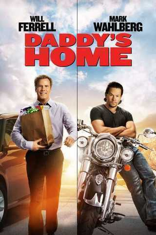 Daddy's Home Soundtrack