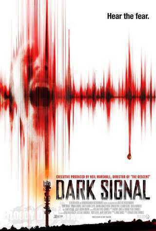 Dark Signal Soundtrack