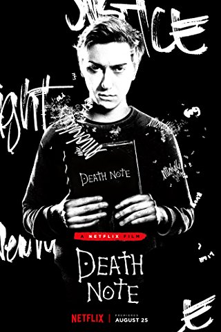 Death Note Soundtrack