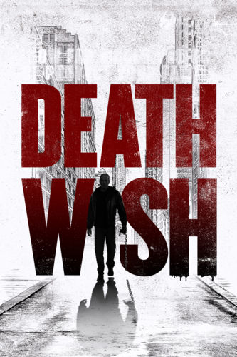 Death Wish Soundtrack