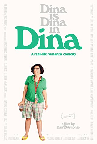 Dina Soundtrack