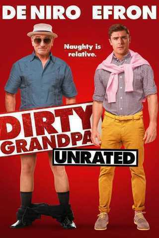 Dirty Grandpa Soundtrack