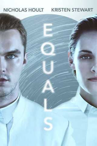 Equals Soundtrack