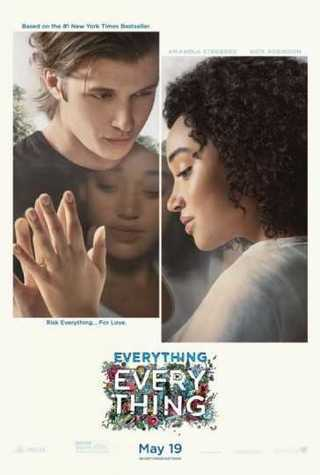 Everything, Everything Soundtrack