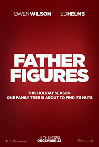 Father Figures Soundtrack
