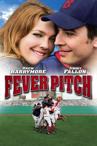 Fever Pitch Soundtrack