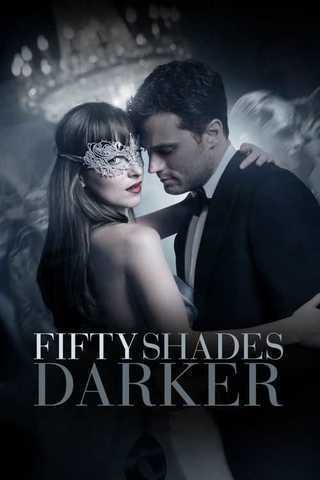 Fifty Shades Darker Soundtrack