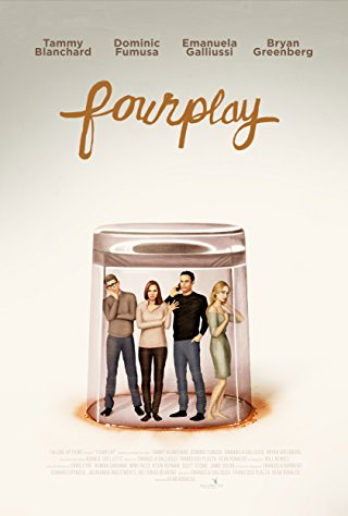 Fourplay Soundtrack