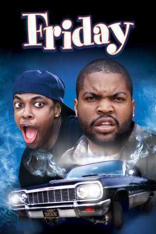 Friday Soundtrack And Songs List Hoochie mama by 2 live crew. insoundtrack