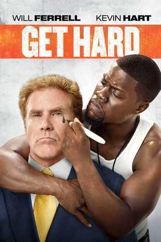 Get Hard Soundtrack