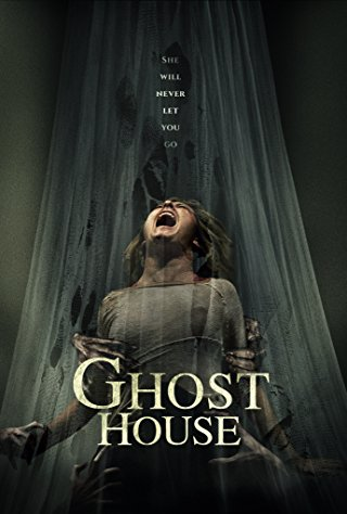 Ghost House Soundtrack