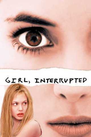 Girl, Interrupted Soundtrack