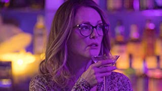 Gloria Bell Soundtrack