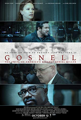Gosnell: The Trial of America's Biggest Serial Killer Soundtrack