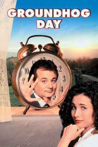 Groundhog Day Soundtrack