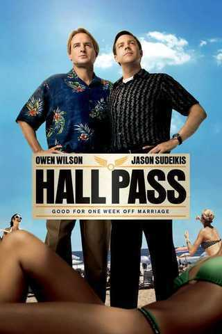 Hall Pass Soundtrack