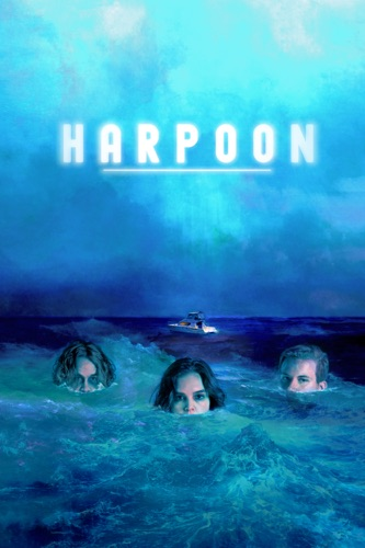 Harpoon Soundtrack