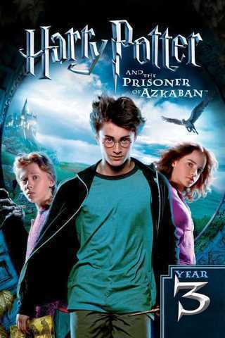 Harry Potter and the Prisoner of Azkaban Soundtrack