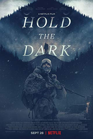 Hold the Dark Soundtrack