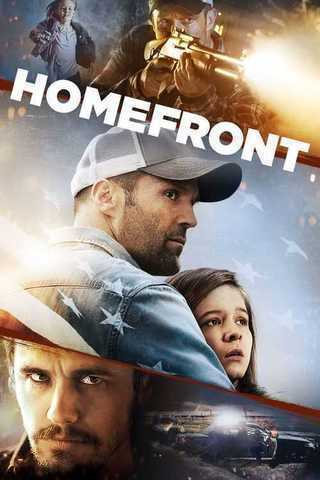 Homefront Soundtrack